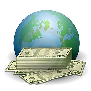 global economic The global economy will confront serious challenges in the months and years  ahead, and looming in the background is a mountain of debt that.