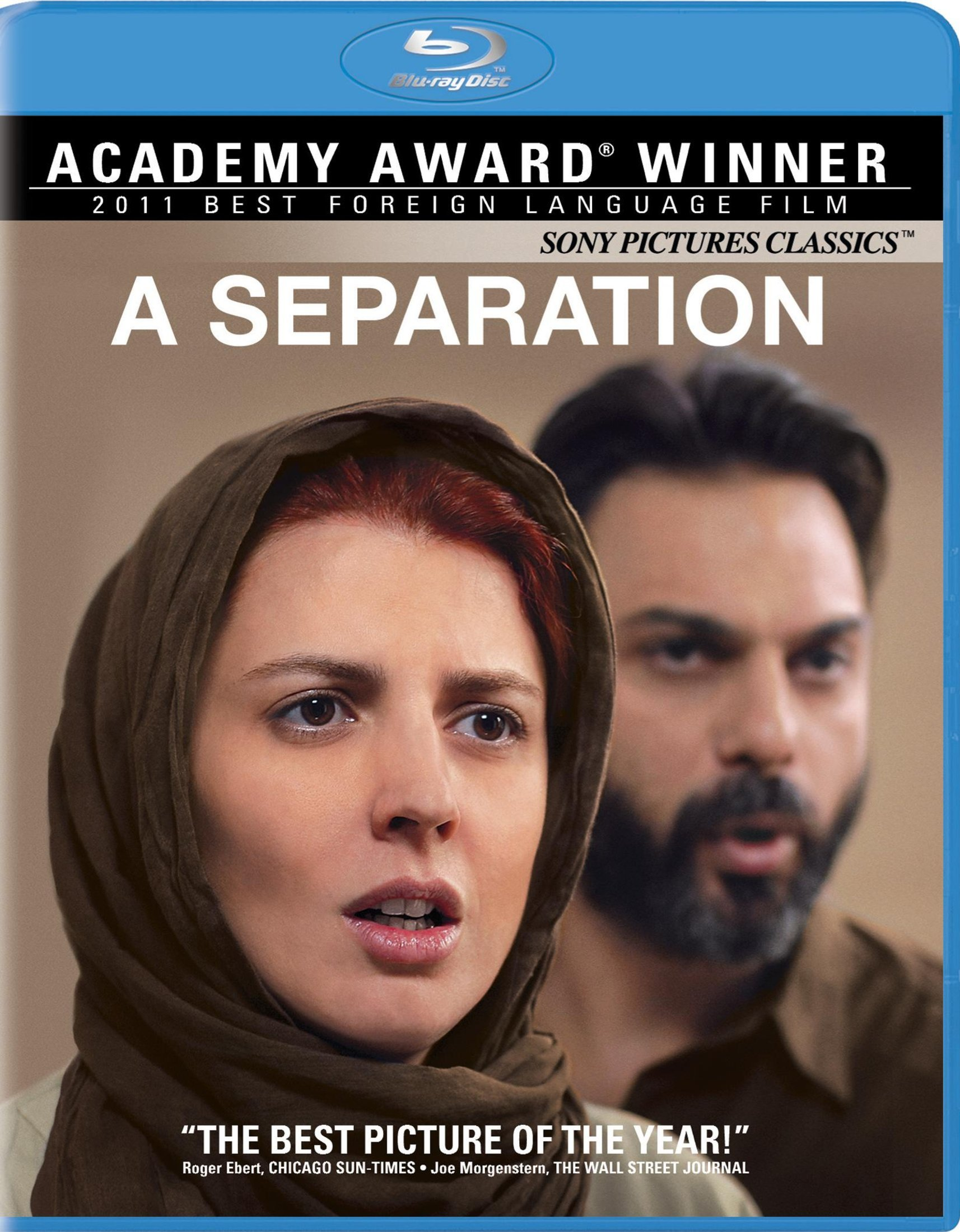 A-Separation-2011-Blu-ray