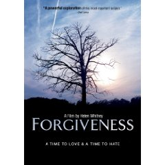 Forgiveness--2010