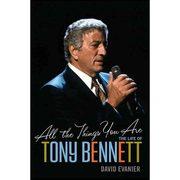 Tony_Bennett_book_span3