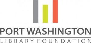 pwlf_logo