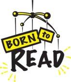 borntoread_logo